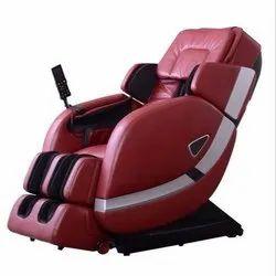 RK 7905 Massage Chair