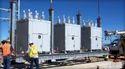 Power Substations