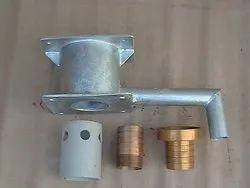 India Mark III Hand Pump Parts