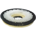 Carpet Brush Scrubbing Brush