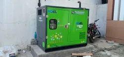 Kirloskar 15KVA Koel IGreen Generator Price In Chennai