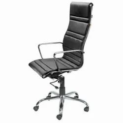 Geeken Visitor Chair Gv-614