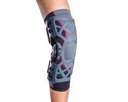 Offloader Knee Brace