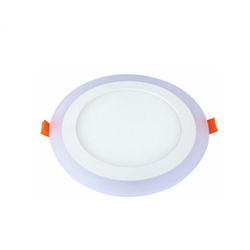 5W Concealed Downlight, 5 W