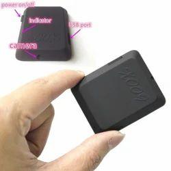 Gsm Video Transmitter