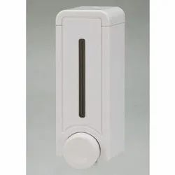 SD 070 W I Liquid Soap Dispenser