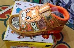 Printed Kids Stylish Sandal