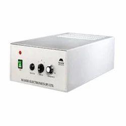 VHFO LP 20 Rodent Repellent System