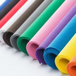 Non Woven Car Seat Covert Best Quality Fabrics