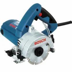 Bosch GDC 120 Marble Cutter