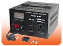 Seven Star Battery Charger