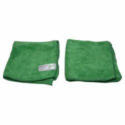 Glass Towel Set of 2
