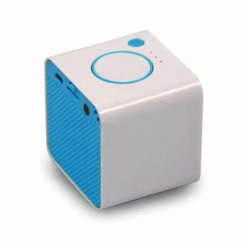 Mini Bluetooth Speaker At Rs 530 Piece Bluetooth Speaker Id 20106837512