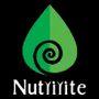 Nutririte Foods Private Limited