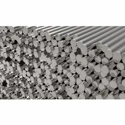 Stainless Steel Round Bar 304, for Manufacturing