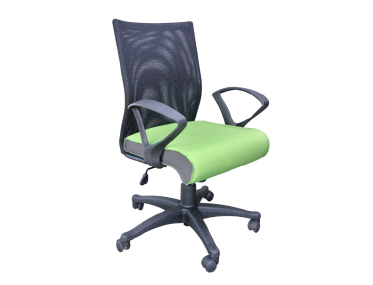 godrej executive chair at rs 7895 price okhla new delhi id