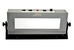 LED Radiography Film Viewer ACCU-5000