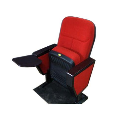 Scholar HB Auditorium Chair
