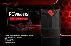 PUNTA UPS Power-750