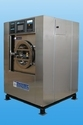 Fully Automatic Industrial Washer Extractor