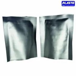 Metalized Stand Up Pouch