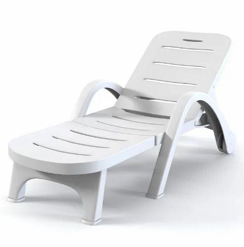 Amazing Plastic Sun Lounger Vardhman Chemi Sol Industries Id Short Links Chair Design For Home Short Linksinfo