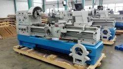C6246, C6251 Precision Engine Lathe Machine