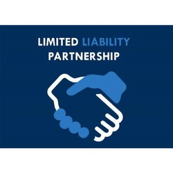 Company LLP And Partnership Formation Consultancy