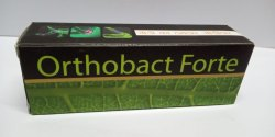 Orthobact Forte