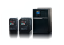Delta Variable Frequency Drive