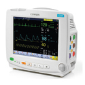 Portable Neonatal Monitor