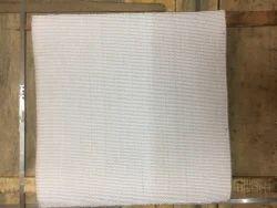 Air Slide Fabric Cloth