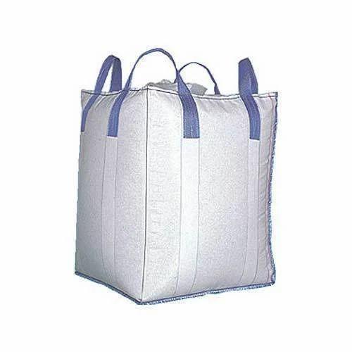 Fibc Bags Alu Lined Bulk Fibc Bag Manufacturer From Valsad