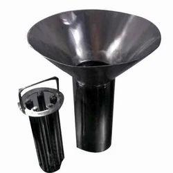 Funnel Magnets