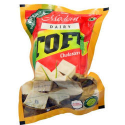250 gram Modern Tofu, Packaging: Packet
