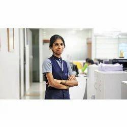 Housekeeping Staff Service, Gurgaon