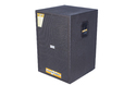 JBL T-Bin Bass Type Empty Box
