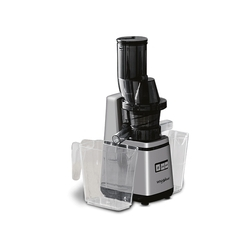 Slow Juicer At Best Price In India