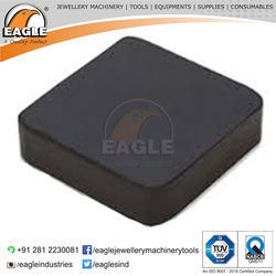 Rubber Bench Block for Jewellery Tools
