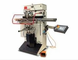 1000 P Screen Printing Machine for Glass Decoration