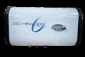DC Water Heaters CH-60 L