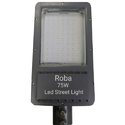 75 W LED Street Light