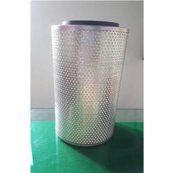 Air Filter Tata 1613 Turbo - Pri