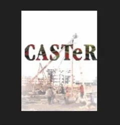 CASTeR Computer Aided Soil Test Report Software