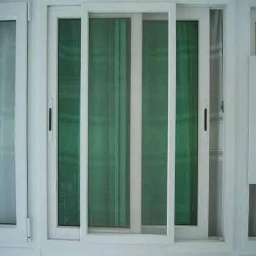 Mosquito Net Upvc Window Mosquito Net Window Alpha Enterprises