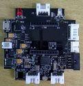BLE Beacons And Sensors