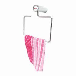 Rectangular Towel Ring