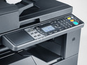 Kyocera Taskalfa 2201 Multifunction Printer