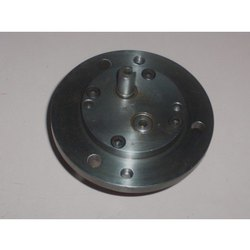 Hamworthy Pump Marine Air Compressor Part