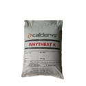 Whytheat Castable